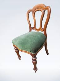 Victorian Dining Chairs Victorian Dining Chair Sets