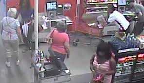 gorilla platform home depot black friday cross dressing thief hits home depot stores throughout bay area