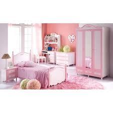 but chambre enfants armoire pour chambre enfant armoire chambre but armoire chambre