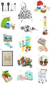 Toy Kitchen Set Food Play Kitchen Accessories Odette Pinterest Play Kitchen