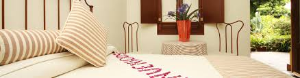 hacienda los laureles hoteles boutique de mexico