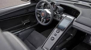 porsche 918 spyder specs porsche 918 spyder 2013 specifications and prices by car