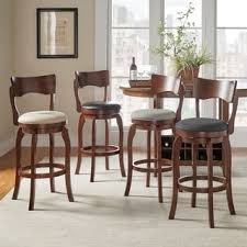 swivel dining room u0026 kitchen chairs shop the best deals for oct