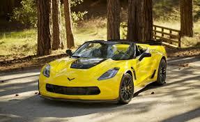 corvette z06 convertible price chevyboost 2015 chevrolet c7 corvette z06 8 speed auto