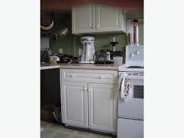 used kitchen island for sale vancouver decoraci on interior