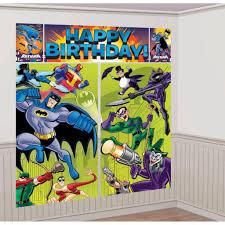 unique batman wall decor ideas decor trends image of batman wall sticker