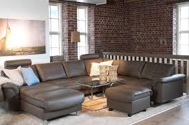 canapé cuir 7 places canapés d angle moderne stressless e300 relax tendance