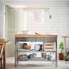 portable kitchen island ikea best 25 ikea island hack ideas on kitchen island ikea