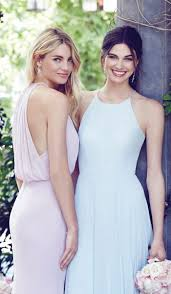 robe pastel pour mariage the 25 best robe pastel ideas on