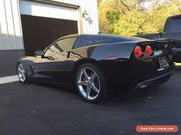 2005 corvette for sale cheap best 25 corvette z06 for sale ideas on corvette