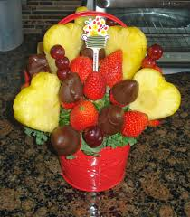 edible arrengments product review edible arrangements s day bouquet