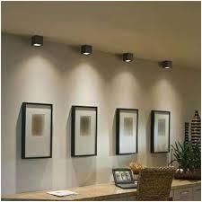 faux plafond design cuisine spot design plafond top faux plafond salle de bain spot salles