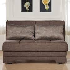 best sleeper sofas 2013 comfortable sleeper sofa book of stefanie