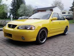jdm nissan sentra beautiful nissan sentra 2003 with nissan sentra on cars design