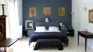 chambre bleu marine deco chambre marine gallery of exquisit deco chambre bleu idee