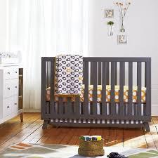 baby boy crib bedding sets modern modern crib bedding for baby