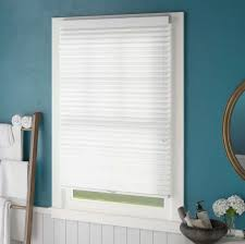 what s the best way to clean white kitchen cabinets what s the best way to clean my cellular shades the