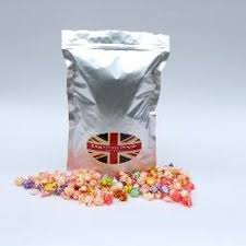 where to buy candy bibble candy popcorn bibblecandy