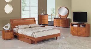 Bedroom Dresser Set Bed And Dresser Set Drop C