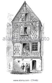 10 best tudor images on pinterest tudor timber frames and 17th