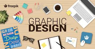 Introduction An Introduction To Graphic Design What Is Graphic Design