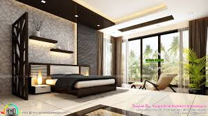 Very beautiful modern interior designs Kerala home home interior