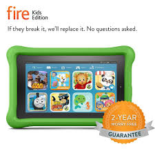 fire kids edition amazon official site tablet for kids