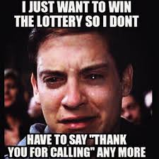 U Win Meme - 27 of the best call center memes on the internet