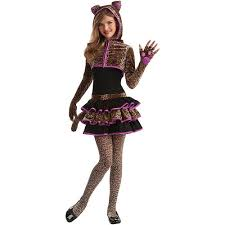 images juniors halloween costumes tween mad hatter