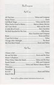 Monroe I Rr John Howard Companies Is Located In Mobile Ann Arbor Civic Theatre Program Chicago September 11 2003 Ann