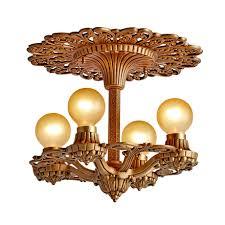 Antique Style Light Fixtures Antique Ceiling Lights Vintage Ceiling Lights Rejuvenation