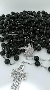 20 decade rosary 20 decade rosary build your rosary 365