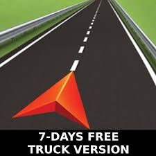 scout gps apk gps navigation be on road truck app store revenue