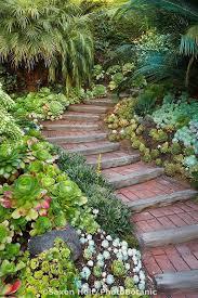 Walkway Garden Ideas 30 Creative Pathway Walkway Ideas For Your Garden Designs Hative