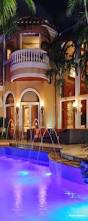 Mediterranean Luxury Homes by Best 25 Luxury Beach Homes Ideas Only On Pinterest Dream Beach