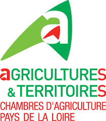 chambre agriculture loire chambres d agriculture pays de la loire entreprises pays de la loire