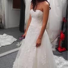 Wedding Dress Alterations Bridal Alterations By Anahit 22 Photos U0026 80 Reviews Sewing