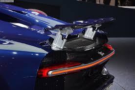 fastest bugatti bugatti chiron with 1500 horsepower