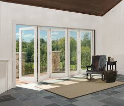 Exterior Doors Pittsburgh Marvin Bi Fold Doors Metropolitan Window Company Pittsburgh Pa