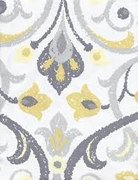 Cynthia Rowley Curtain 62 Best Shower Curtains Galore Images On Pinterest Shower