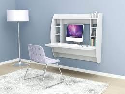 bureau moderne blanc bureau moderne blanc civilware co