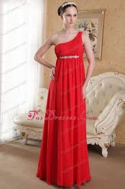 prom dress shops in san antonio 2 stores that sell prom dresses in san antonio dresses