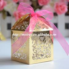 where to buy party favors baby favors baby favors suppliers and manufacturers at alibaba