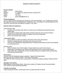 hiring an essay writing company watch out for scammers cv