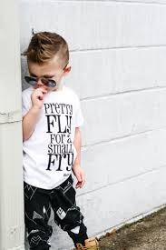 Vintage Style Baby Clothes 25 Best Cool Baby Boy Clothes Ideas On Pinterest Cool Baby