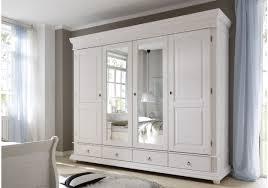 Schlafzimmerschrank Buche Massiv Schlafzimmer Online Kaufen Woody Möbel
