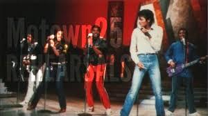 motown 25 anniversary motown 25 rehearsals michael jackson