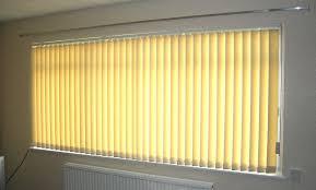 blind curtain