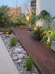 25 unique tropical landscaping ideas on pinterest tropical