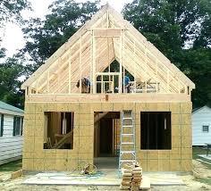 two cabin plans house cabin plans log homes house plans best log cabin floor plans